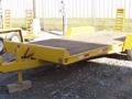 10000-pound-trailer-20ft