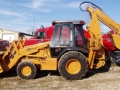 case-590-backhoe_1-1