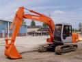 hitachi_100_excavator