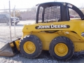 jd_skid_steer_250_series_2
