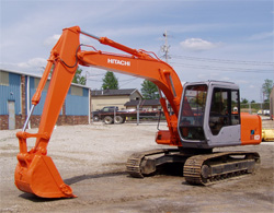 advancerental_3x350